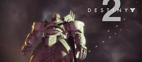 """Bungie just confirmed that then new weapon perks in """"Destiny 2"""" will include mods and shaders (via YouTube/destinygame)"""