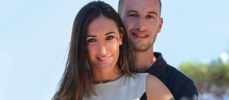 Temptation Island 2017: Ruben e Francesca