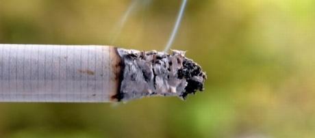 Warnings on U.S. cigarette packs are not effective | Challiyil Eswaramangalath Vipin via Wikimedia Commons