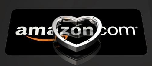 Amazon launches Meal Kits / Photo via C Osett, Flickr