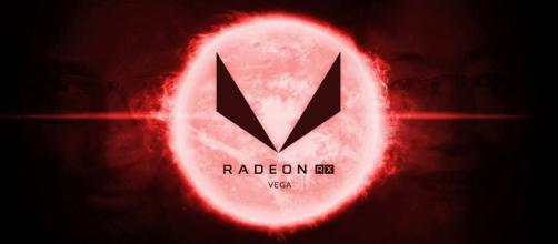 AMD Radeon RX VEGA unveils at SIGGRAPH 2017 (via YouTube - MaDz Gaming)