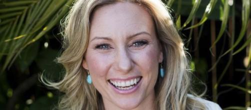 Australian Justine Damond was shot dead after calling 911 (Image credit: Facebook/Justine Damond)