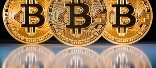 Bitcoin surpeende na cotação do Brasil. ( Foto: Google)