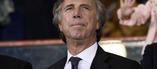 Cessione Genoa, l'annuncio slitta ancora