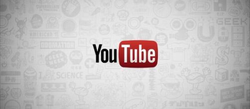 Confira algumas dicas para ter sucesso no YouTube. (Foto/Divulgação)
