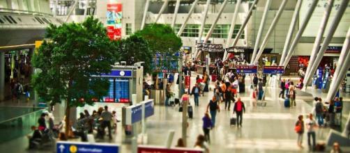 ¿Cuáles serán los nuevos y más estrictos controles de seguridad? ... - semana.com