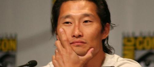 Daniel Dae Kim, Hawaii Five-0 - Photo: Wikimedia Commons (Ewen Roberts)