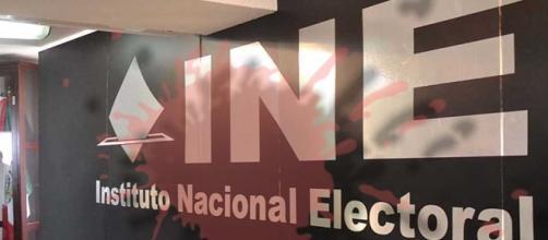 El INE inicia la regulación de spots para 2018 sin haber aclarado el fraude en Edomex