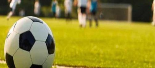 ennesimo scandalo nel mondo del calcio - retenews24.it