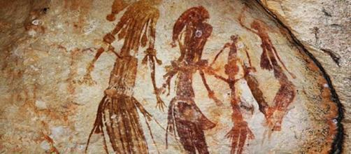 ¿Fueron las mujeres las artistas de la Prehistoria?