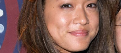 "Grace Park and Daniel Dae Kim decided to exit from ""Hawaii Five-O."" Photo via Wikimedia Commons"