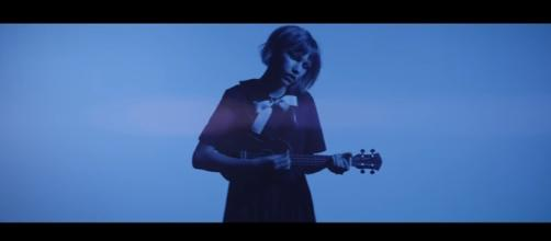 Grace VanderWaal - Moonlight GraceVanderWaal -- VEVO - YouTube