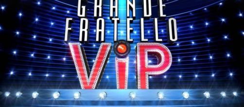 I nomi dei concorrenti del GF Vip
