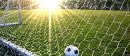Il calcio italiano torna a dare scandalo ... - corrieredellosport.it