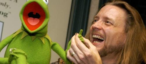"Kermit actor fired for ""unacceptable business conduct"" (Image Credit: cbc.ca)"