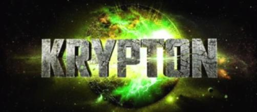 """""""Krypton"""" EP reveals new characters will be featured in the new series (via YouTube - VTV Studios)"""