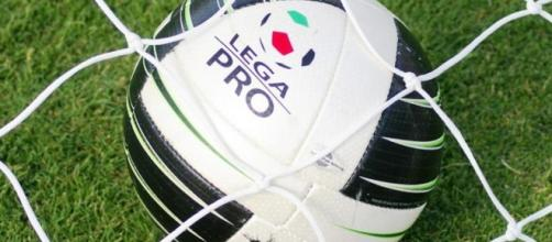 La Lega Pro torna Serie C, ma i problemi sono sempre gli stessi - cosenzachannel.it