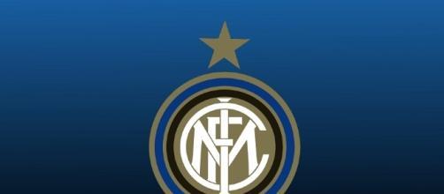 L'Inter vicinissima all'ingaggio di Patrik Schick.