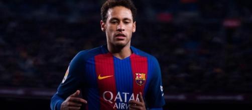 Lo inesperado de Neymar y su posible encuentro con el PSG, ¿será cierta su marcha?