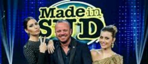Made in Sud gossip: non ci sarà l'edizione 2018, tutta colpa di Gigi D'Alessio?