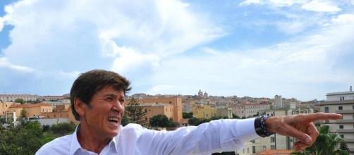 """Morandi diventa medico in tv: """"Userò anche il mio lato social ... - lastampa.it"""