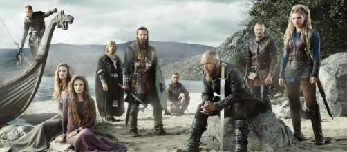 A quarta temporada de 'Vikings' teve 20 episódios e terminou em fevereiro