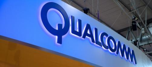 Qualcomm CEO hints at out-of-the-court settlement with Apple (Karl's Dambrans/Flickr)
