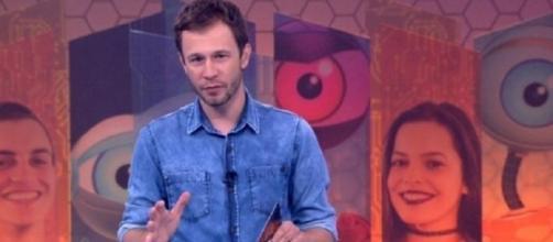 """Saiba quanto você pode ganhar para entrar no """"Big Brother"""", """"Fazenda"""" ou """"A Casa"""". ( Foto: Reprodução)"""