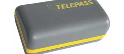 Telepass: rivoluzione digitale in arrivo