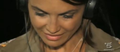 Temptation Island, la fidanzata Valeria Bigella