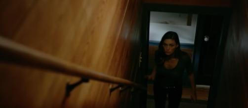 The Originals-tvpromosdb-YouTube Screenshot