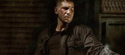 The Punisher is set for a major comeback in 'The Defenders' - www.cosmicbooknews.com