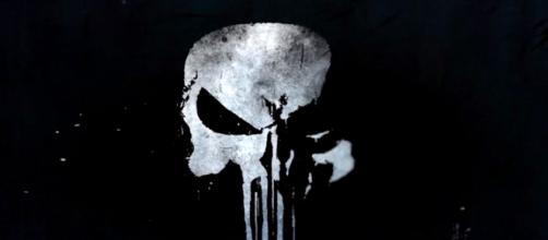 """A new trailer promo of """"The Defenders"""" teased possible appearance of Frank Castle aka The Punisher (Emergency Awesome/Youtube)"""