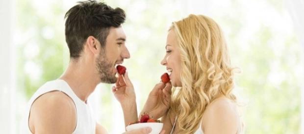 11 dicas para apimentar a relação. ( Foto: Reprodução)