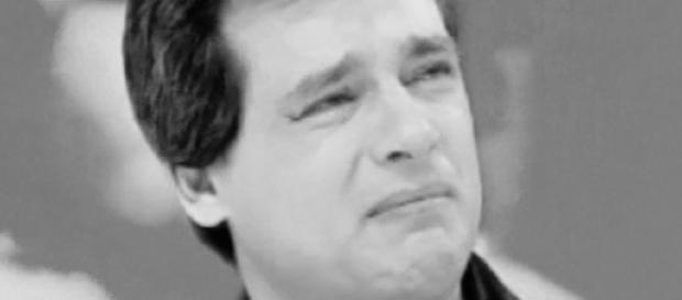Boato de morte de Celso Portiolli toma conta da internet
