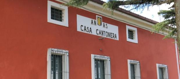 """Case cantoniere, """"donate"""" per creare turismo sostenibile in Italia, il 24 luglio primo bando"""