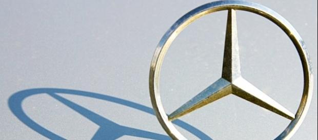 Daimler recalls 3 million Mercedes (Leonid Mamchenkov/Flickr)