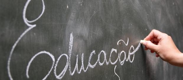 Exame Nacional do Ensino Médio não tem a ver com meritocracia