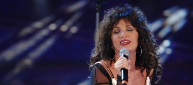 Festival di Sanremo, ecco chi sono i 'comunisti col Rolex' di Marcella Bella