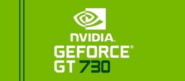 Games On GTX 730 (Credit: EdwardS Studio/Youtube)