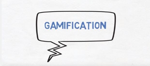 Gamification in Education - Image - MrWhitbyd | YouTube