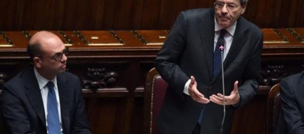 Governo Gentiloni tra Ius Soli e dimissioni