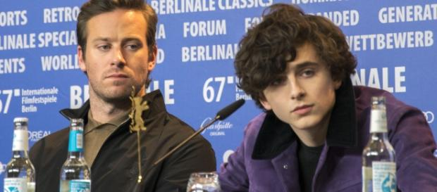 https://upload.wikimedia.org/wikipedia/commons/e/e6/Hammer_and_Chalamet_at_Berlinale_2017.jpg