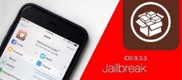 iOS Jailbreak | credit, iphonedigital, flickr.com