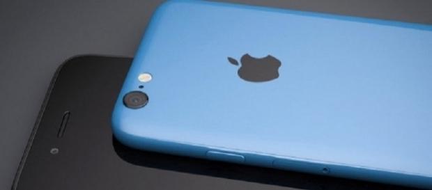 iPhone SE 2 may not launch/Photo via iPhonedigital, Flickr