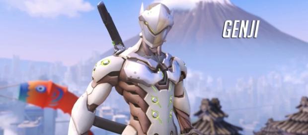 Overwatch Prank Call (Blizzard / YouTube)
