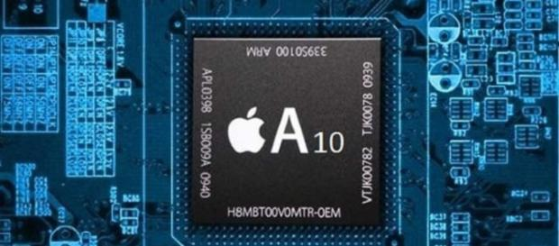 Samsung likely to make A12 chips for Apple / Phone via iPhoneDigital, Flickr