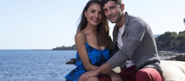 Temptation Island 2017: Valeria e Alessio sono ancora fidanzati? - sorrisi.com