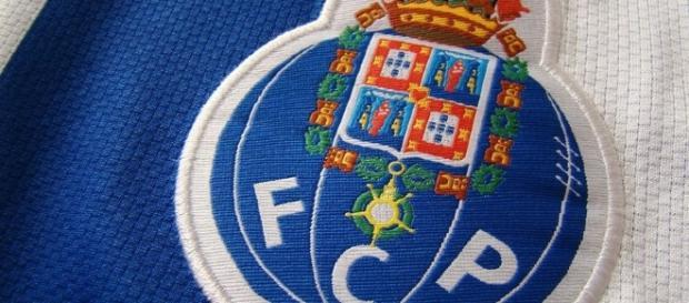 VIDEO Juventus 1 - 0 FC Porto Highlights - FootyRoom - footyroom.com