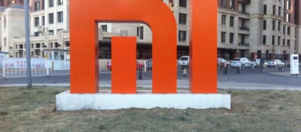 Xiaomi Mi 5X likely to have dual rear camera / Photo via Jon Russell, Flickr